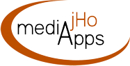 jHo MediApps - Web Development and Video Production